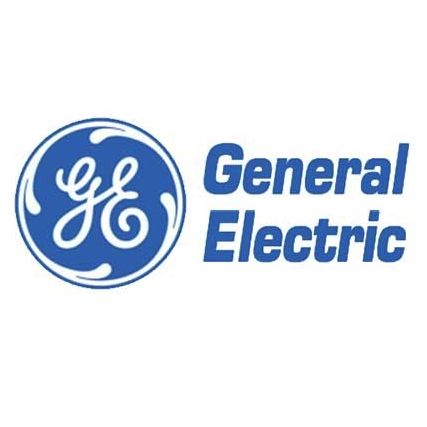 c6 general-electric